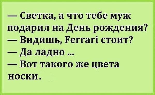 _bY1N5vB3Zg.jpg