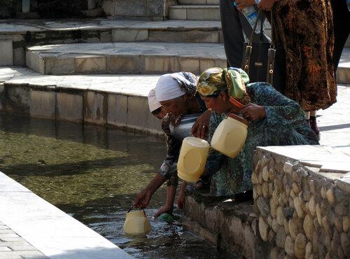 Экспедиции к выпаривателям родниковой воды - Страница 2 0_1dffda_df09a96c_L