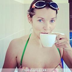 http://img-fotki.yandex.ru/get/145691/340462013.15a/0_357b43_d834bb0a_orig.jpg