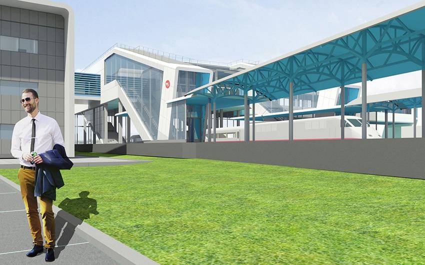 20160703_14-43-Москва пересадочная- как будут выглядеть станции МКЖД-pic73-Волоколамская
