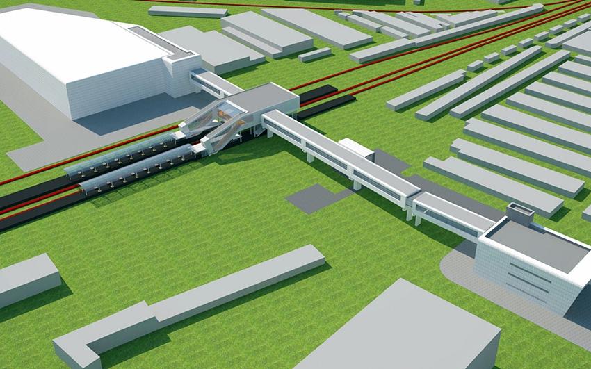 20160703_14-43-Москва пересадочная- как будут выглядеть станции МКЖД-picD3-Новопесчаная