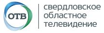 V-logo-obltv_ru
