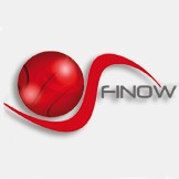 Международный турнир по футболу Finow Cup (U-13)