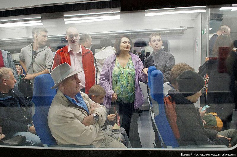 Осень. МЦК. Площадь Гагарина. 10.09.16.03..jpg