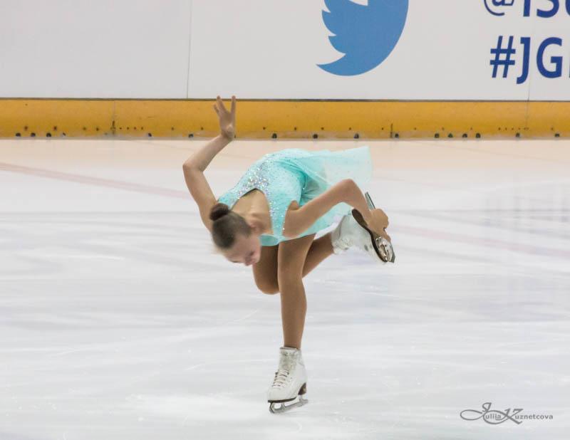 Анастасия Губанова - Страница 3 0_163bc7_779d36a5_orig