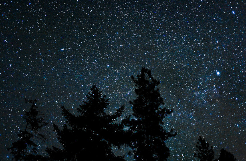 Звездное небо августа.jpg