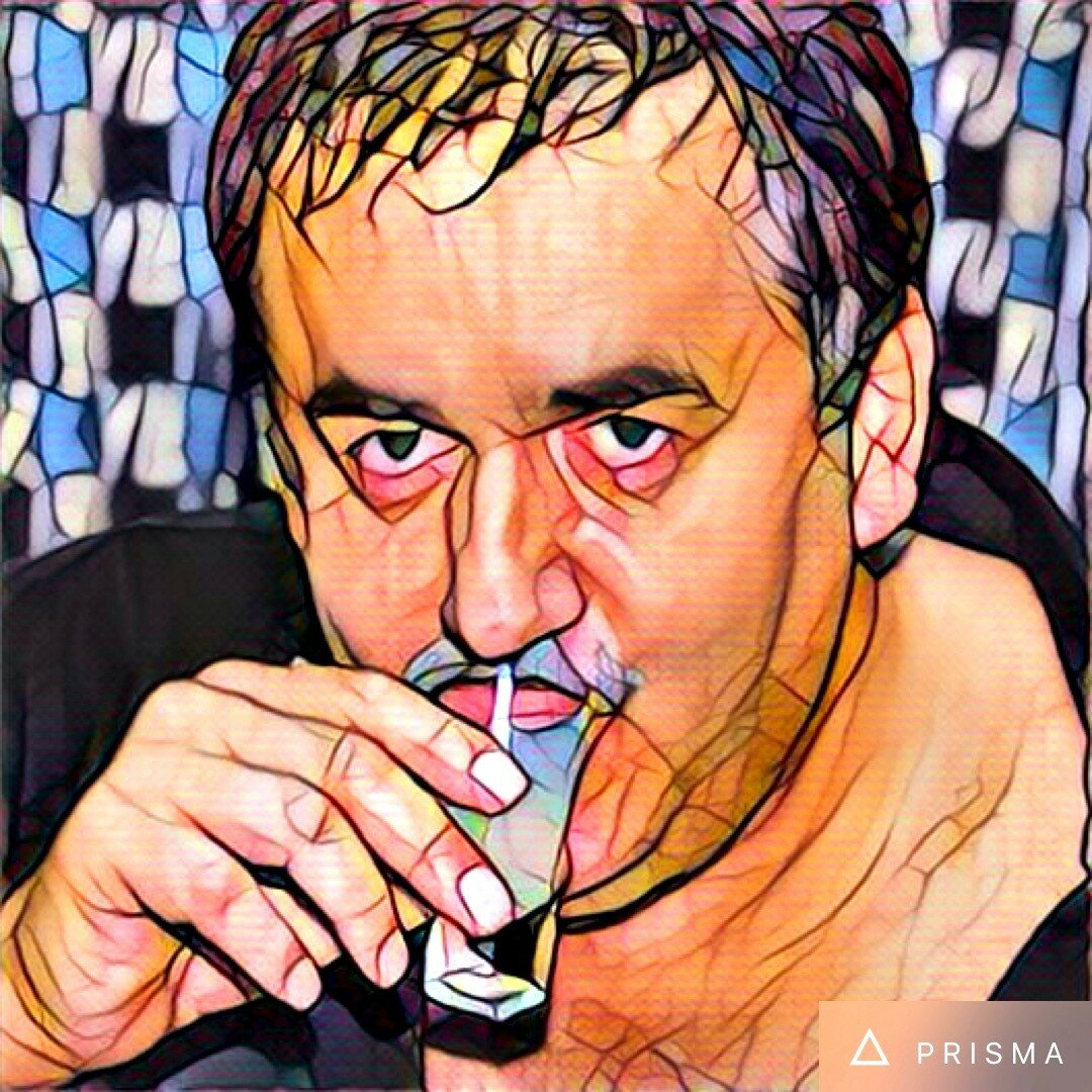 https://img-fotki.yandex.ru/get/145691/39067198.197/0_c0457_61e1ce6a_XXXL.jpg