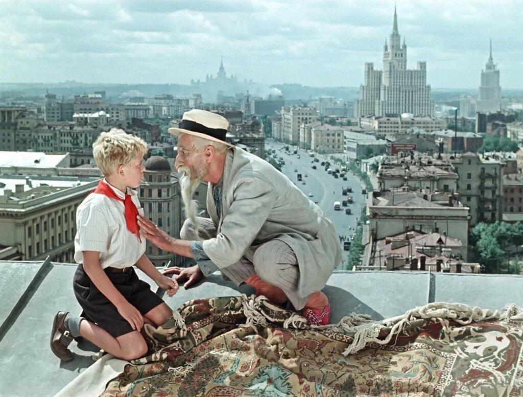 https://img-fotki.yandex.ru/get/145691/39067198.1a1/0_c1fa3_21e0219b_XXL.jpg