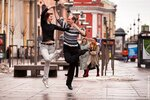 танец10.jpg
