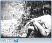 http//img-fotki.yandex.ru/get/145691/4074623.c/0_1b6ed8_b658694d_orig.jpg