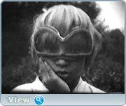 http//img-fotki.yandex.ru/get/145691/4074623.d/0_1b6ee8_9d500c3_orig.jpg