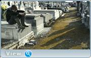 http//img-fotki.yandex.ru/get/145691/40980658.125/0_1369d1_de9945a1_orig.png