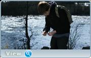 http//img-fotki.yandex.ru/get/145691/40980658.125/0_1369d5_f91aa7c3_orig.png