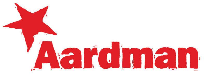 Aardman-Logo.jpg