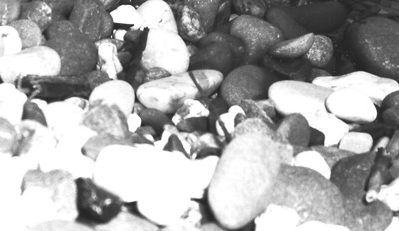 Камни ... SAM_0160.JPG