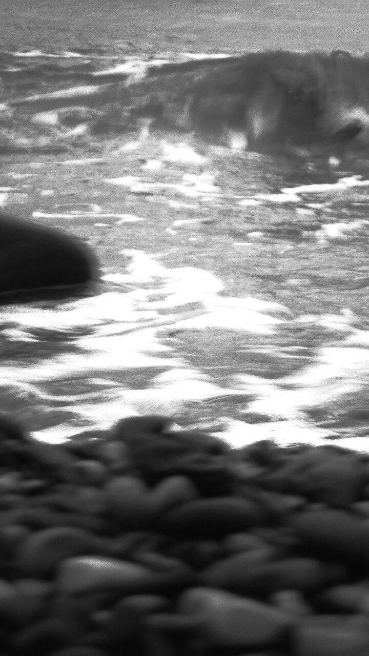 Волна ... SAM_0171.jpg