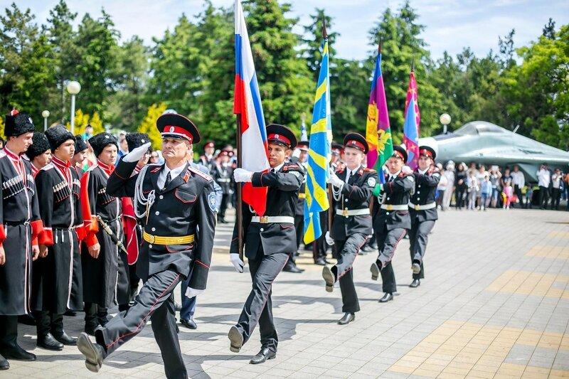 На празднике в станице Бриньковской. 20.05.17 (2).jpg