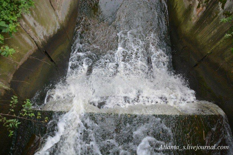watermarked - DSC_0483.JPG
