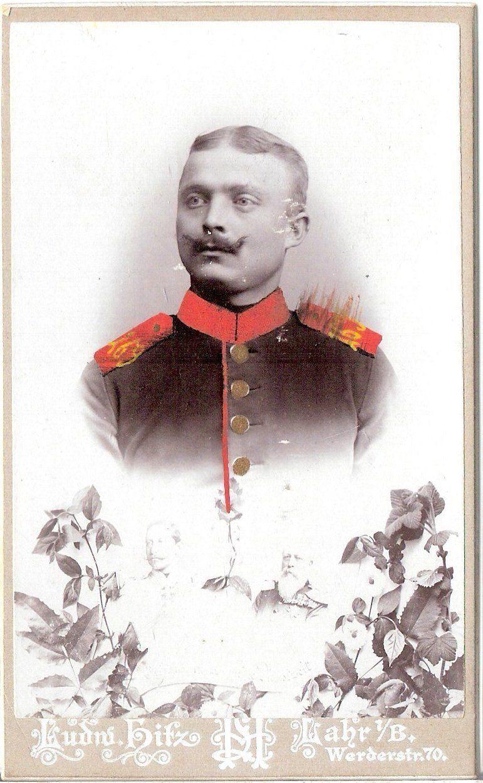 Coloriertes-CDV-photo-Soldat-Rgt-269-Lahr.jpg