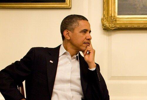 Обама критически высказался об «экспорте» модели управления США