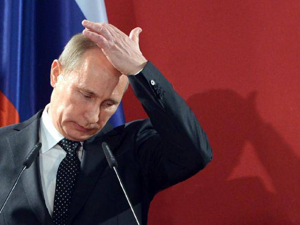 """""""России не победить Украину – даже если она отправит в наступление всю свою армию"""", - киборг """"Гном"""" о полномасштабную войну с РФ"""