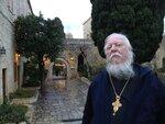 Новое высказывание священника Смирнова об Исламе