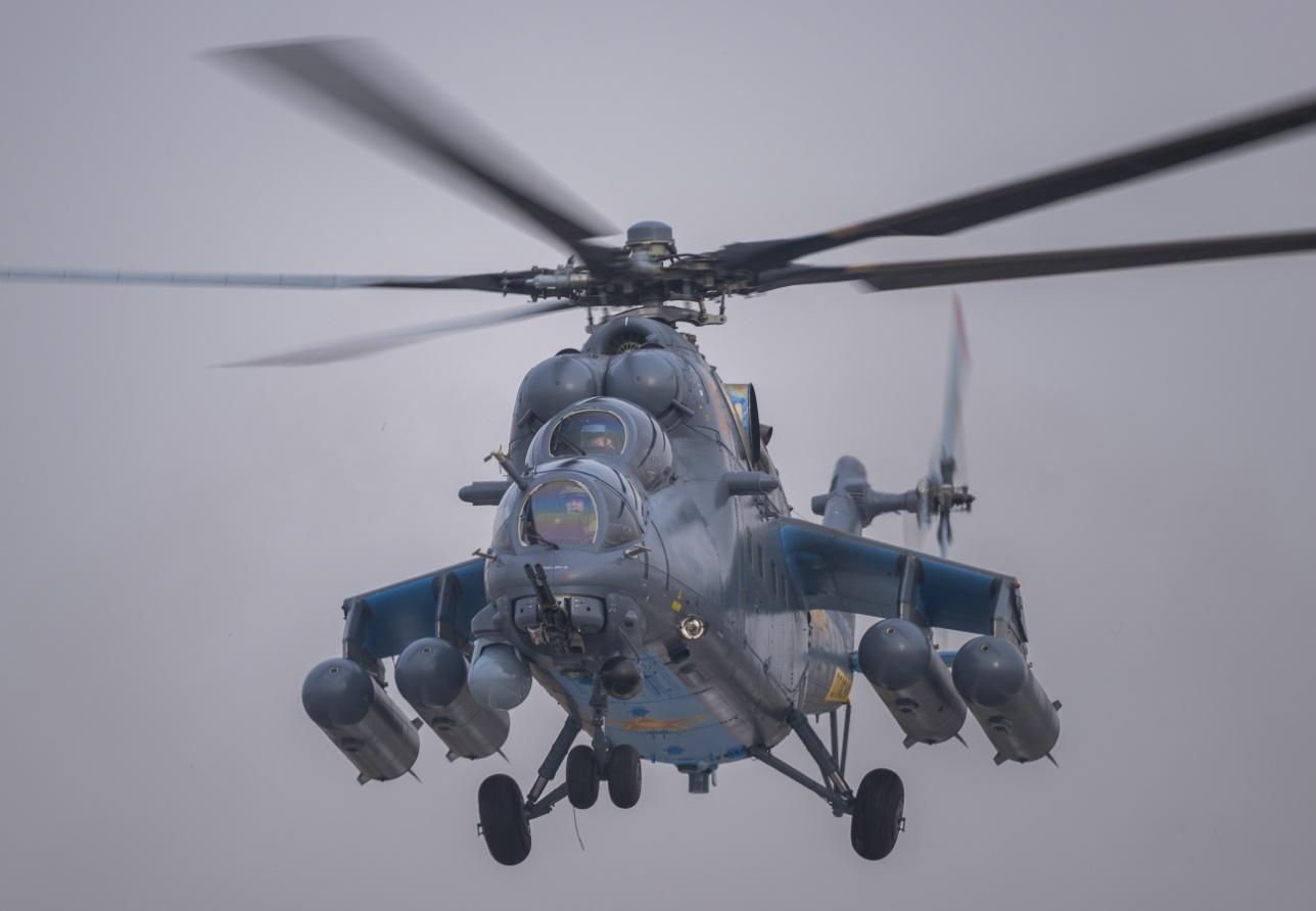 Kazakhstan Armed Forces - Page 2 0_114ed2_e4ae37af_orig