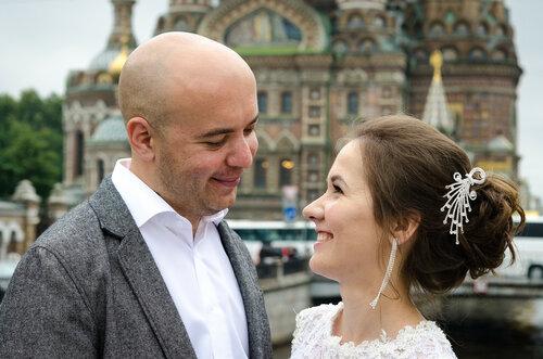 свадьба_45.jpg