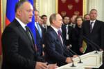 Совместная пресс-конференция с президентом Молдовы Игорем Додоном 17.01.17.png