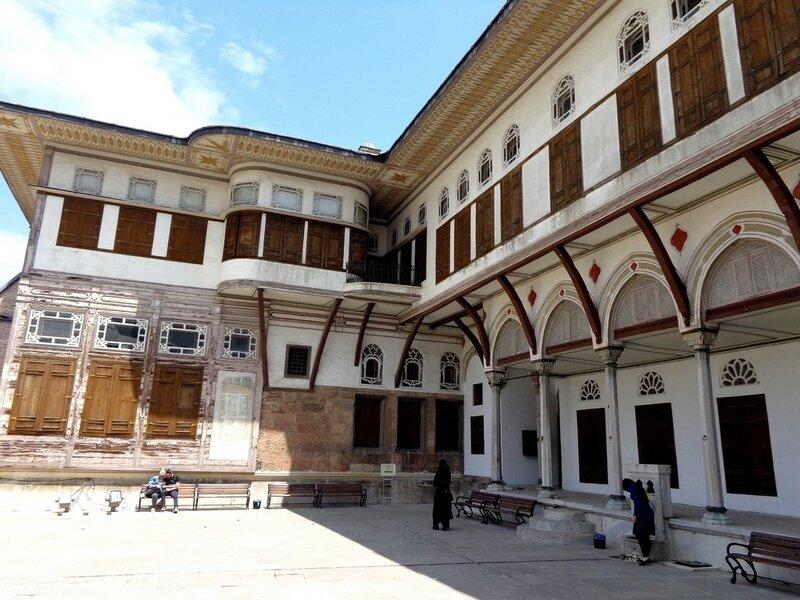 Istanbul 4_113.JPG