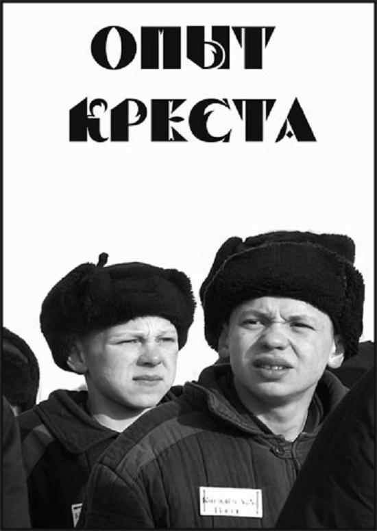http//img-fotki.yandex.ru/get/1218/170664692.e9/0_17643a_6f41a7_orig.jpg