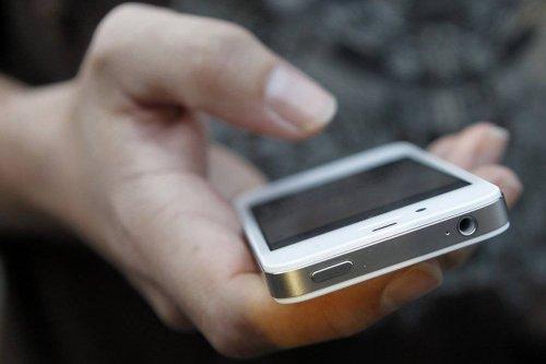 ВМЧС поведали  обиспользовании телефона при опасности