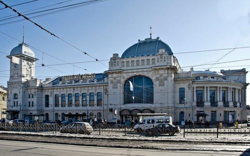 Vitebsky_Railway_Terminal.jpg