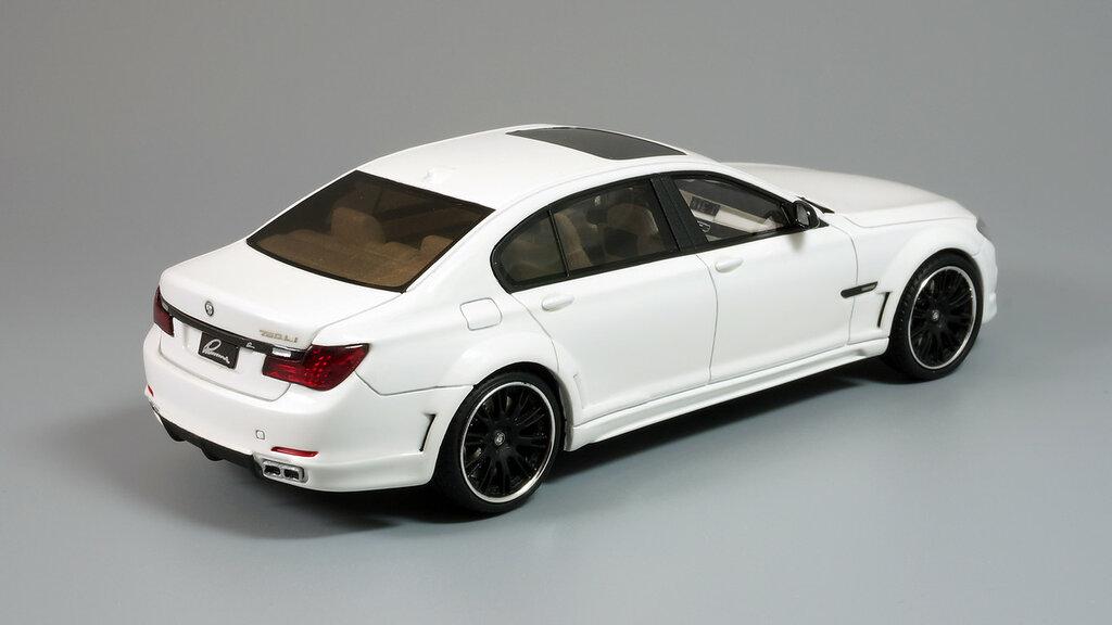 BMW_CLR_750_07.jpg