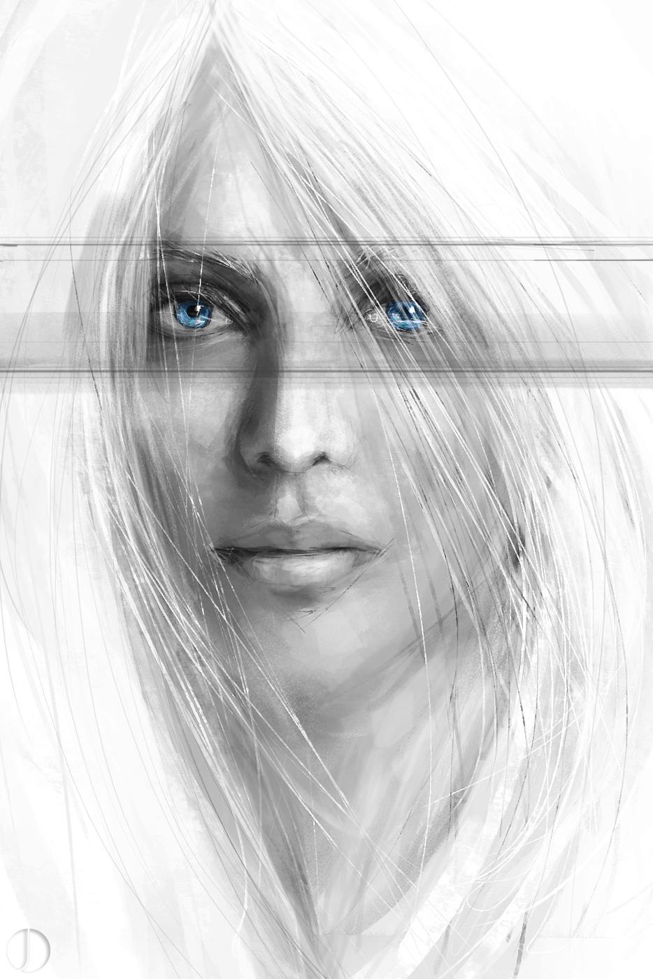 Иллюстрации - Художник John Aslarona