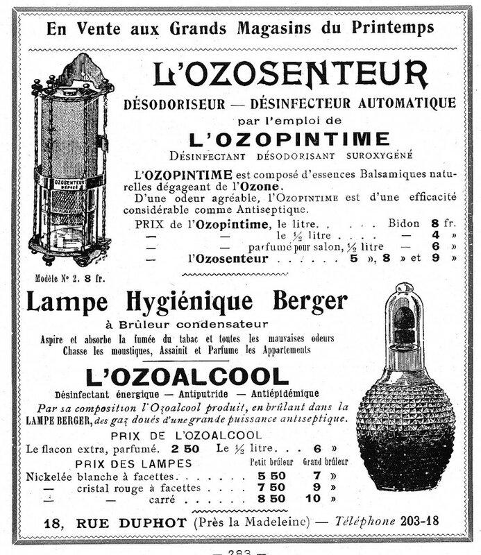 lampe-berger-paris-отзыв10.jpg