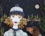 sister-golden-floral-portraits-7.jpg