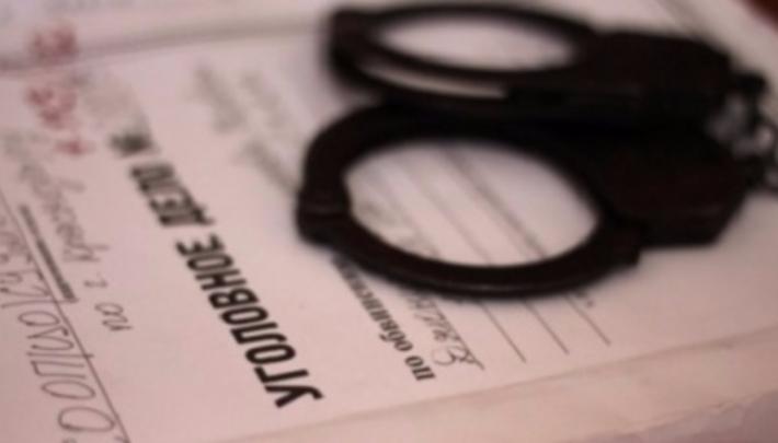 Следователи завели дело наводителя Mercedes сномером 666, сбившего насмерть человека