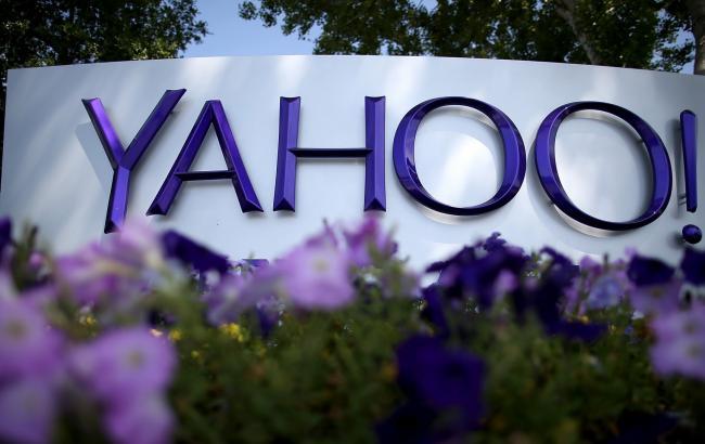 Сноуден призвал пользователей почты Yahoo срочно закончить использование сервисом