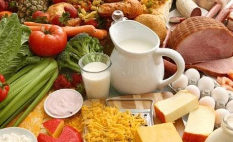 Осенью снизились цены нафрукты, картофель ирыбу