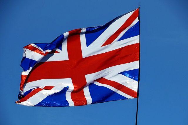 Британский Минфин предупредил оежегодных потерях после Brexit вразмере $81 млрд