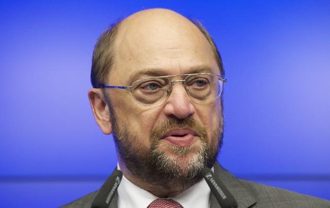 ВЕвропарламенте отказываются прогнозировать сроки отмены визового режима сУкраиной