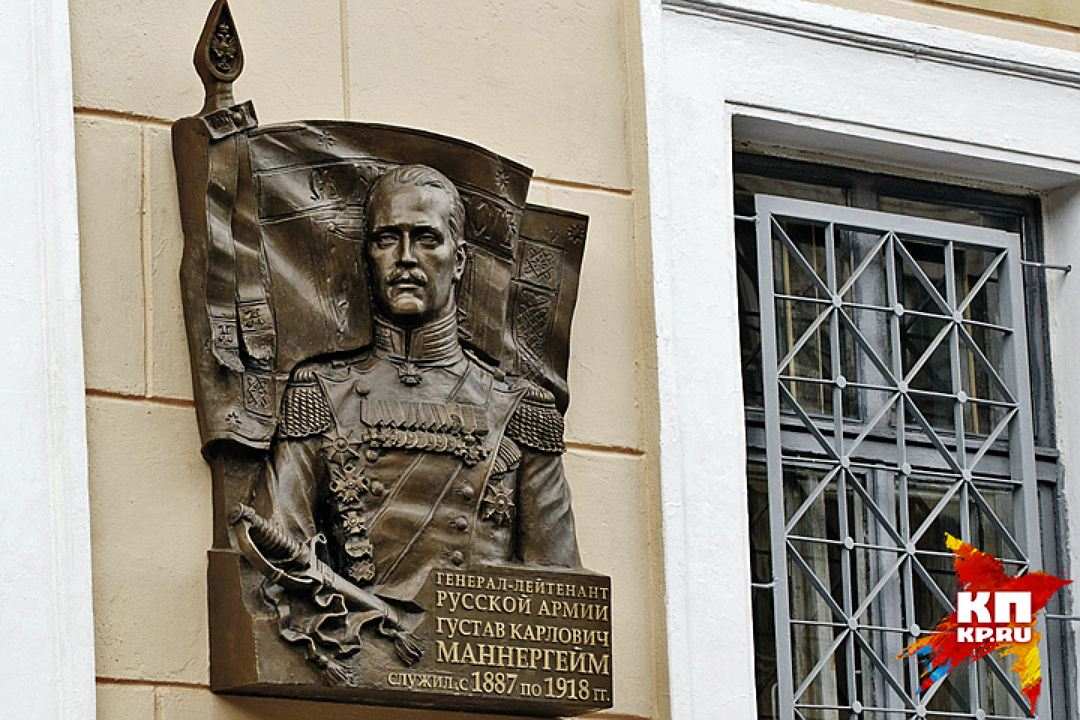 Иванов отверг планы посозданию вРФ Министерства госбезопасности