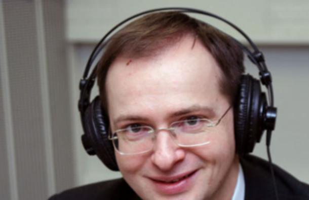 Министерство культуры недовольно комментариями, которые дает «Сатирикон»