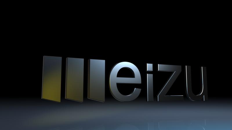Meizu Pro 7 будет иметь мощнейший чип Qualcomm Snapdragon 835