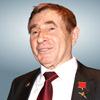33-Лёвин Алексей Гаврилович