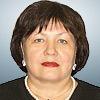 35-Михайлова Татьяна Александровна