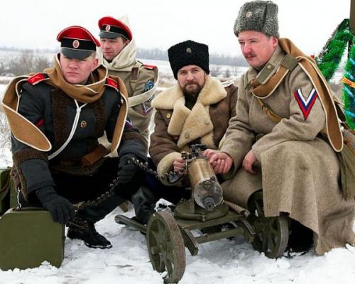 20160928_10-20-Необходимо историческое примирение между красными и белыми~belogvardejcy