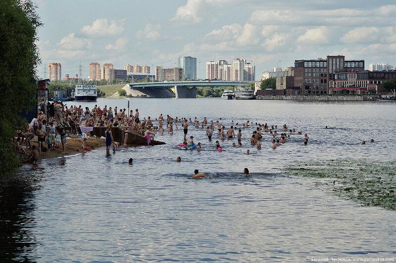 37. Химкинское вдхр. пляж. 31.07.16.01..jpg