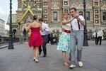 танец13.jpg